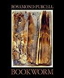 Bookworm, Rosamond Purcell, 1593720238