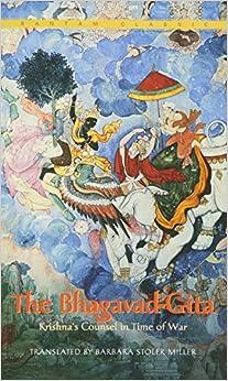 ?ONLINE? The Bhagavad-Gita : Krishna's Counsel In Time Of War (Bantam Classics). Marca Durante stock Dalian Revisa 51frM8yq5ZL._SY344_BO1,204,203,200_