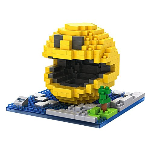 loz-grand-line-pixel-set-diamond-blocks-nanoblock-pac-man-educational-toy