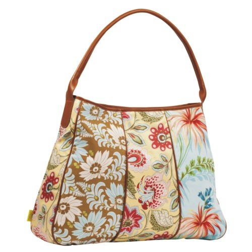 amy-butler-for-kalencom-opal-fashion-bag-deco-blooms