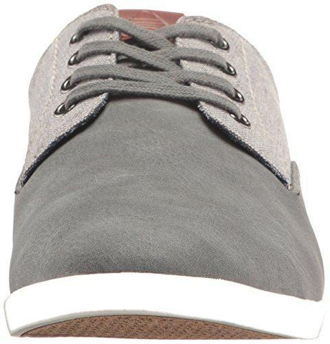 7 US Sneaker Bernbaum Grey Men D Fashion Aldo TSqXwX