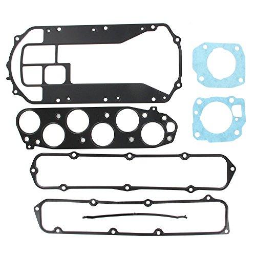 - Apex AMS1422 Intake Manifold Gasket Set