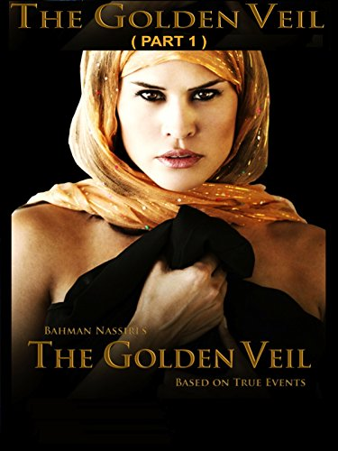 The Golden Veil (Part1)