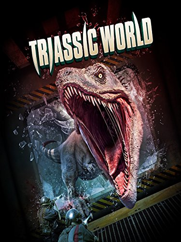 (Triassic World)