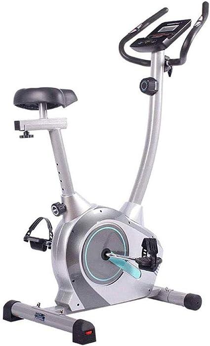 SZ-JSQC Familia Deportes Plegable Bicicleta en posición Vertical ...