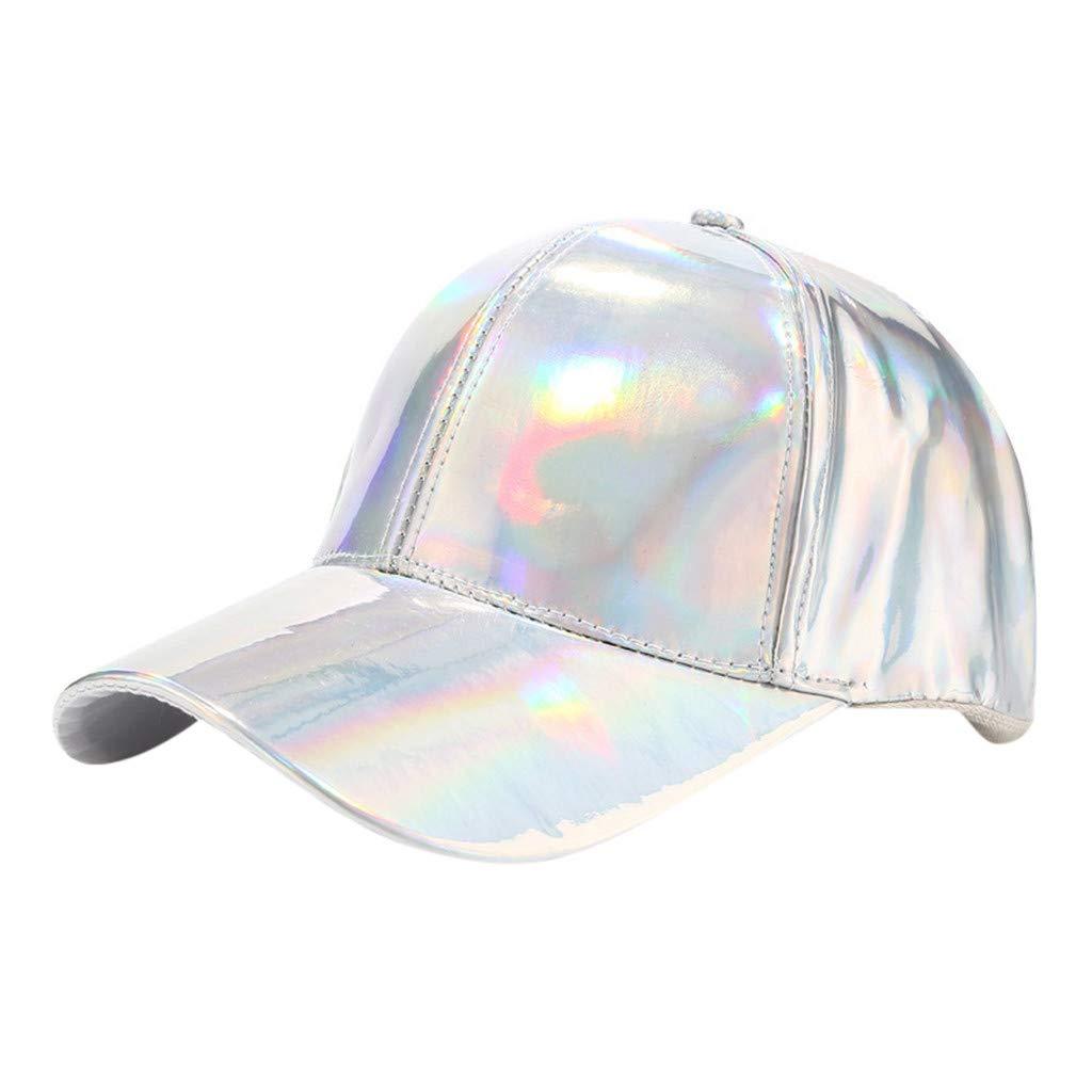 Sombrero Takkar Gorra con Visera antisol con Cremallera multifunci/ón Transpirable Desmontable antirayos UV Plegable