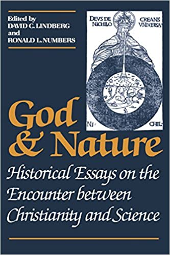 Essay Writing On Newspaper Amazoncom God And Nature Historical Essays On The Encounter Between  Christianity And Science  David C Lindberg Ronald L  Numbers Books Thesis Statement For Friendship Essay also Persuasive Essay Example High School Amazoncom God And Nature Historical Essays On The Encounter  Science And Religion Essay