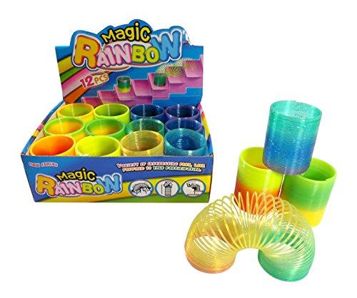 magic-rainbow-springs-assorted-bulk-1-dozen-2-inches