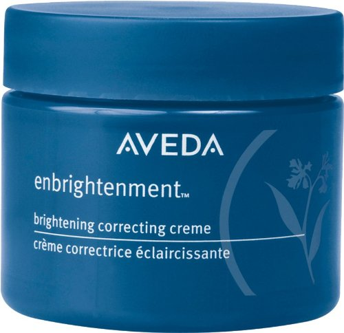 Aveda Enbrightenment Cream, 1.7 Ounce