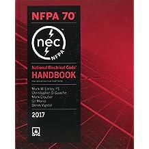 National Electrical Code 2017 Handbook