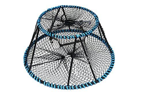 - KUFA Tower style prawn, crab trap (Size:ø28