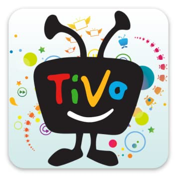 What other items do customers buy after viewing this item? TiVo