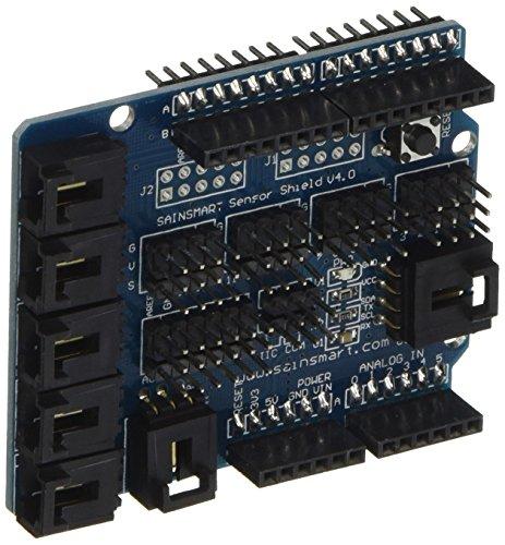 SainSmart Digital Arduino Duemilanove Mega2560