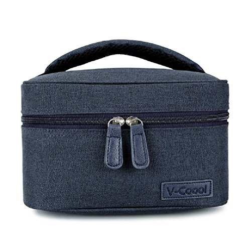 Ameda Purely Yours Carrying Bag - 4