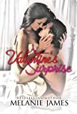 Bargain eBook - A Valentine s Surprise