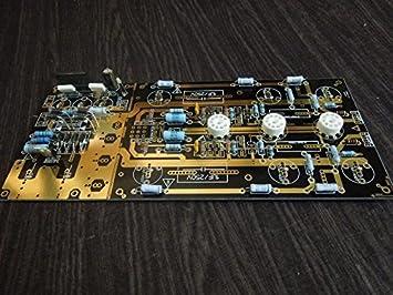 FidgetFidget Ear MM Tocadiscos Vinilo Phono-R Preamplificador HiFi ...