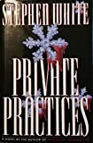 Private Practices