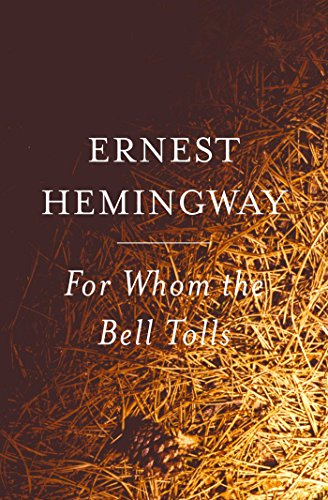 For Whom the Bell Tolls ()