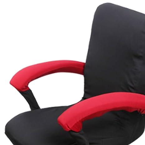 Amazon.com: loghot 2 – Conjunto grande silla reposabrazos ...