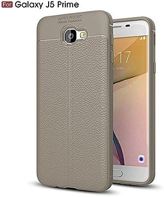 Amazon.com: HHF Fundas y Fundas para Samsung Galaxy J5 Prime ...