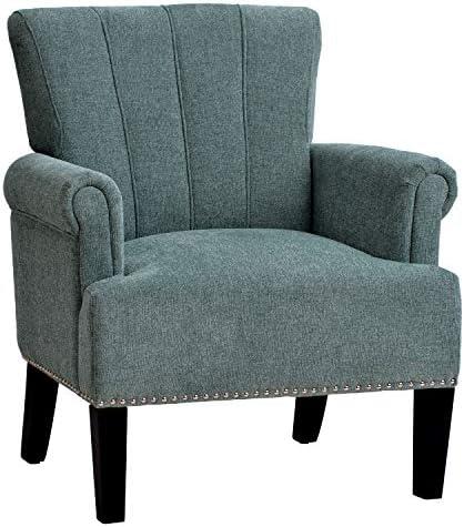 Merax Accent Chair Armchair