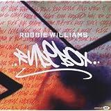 Rudebox [CD 2]