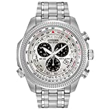 Citizen Men's Eco-Drive Chronograph...