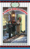 A Carol for a Corpse (Hemlock Falls Mystery)