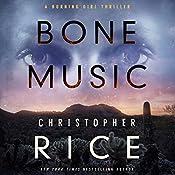 Bone Music | Christopher Rice
