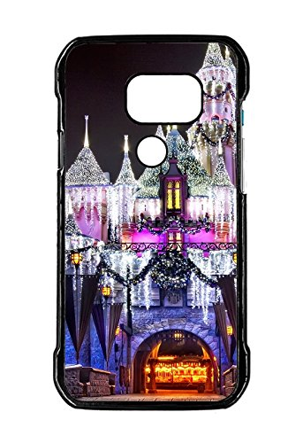 disneyland-pattern-customize-for-samsung-galaxy-s7-active-version-protective-case-design-by-raymond-
