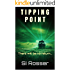 Tipping Point: Climate Change Thriller