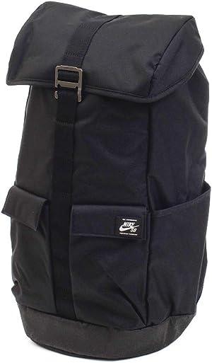 Nike SB Stockwell Backpack