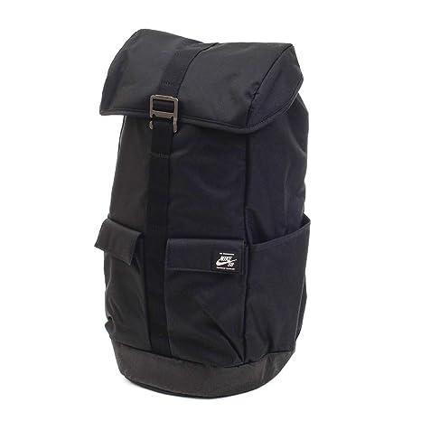 34e1b0890827 NIKE Men s SB Stockwell Backpack  Amazon.ca  Sports   Outdoors