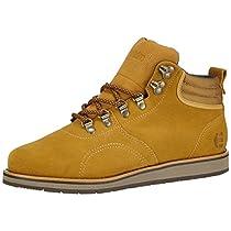 Etnies Mens Polarise Athletic Shoe