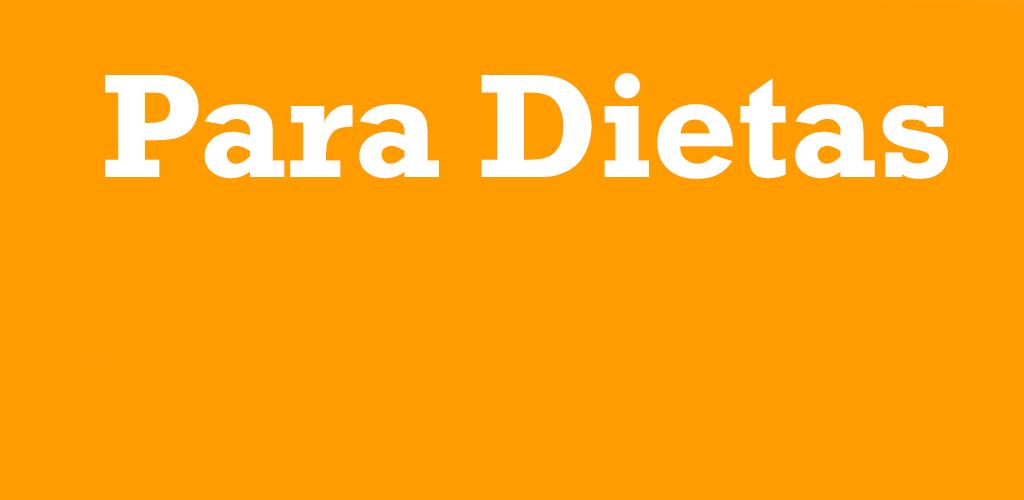 dietas saludables para bajar de peso pdf free fire