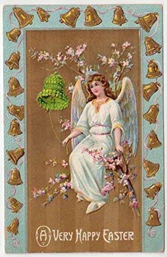 emb-easter-pc-woman-angel-sitting-in-flowering-tree
