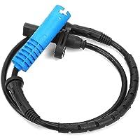 RIDEX 412W0615 Sensor Raddrehzahlgeber Esp-sensor Raddrehzahl Raddrehzahlsensor