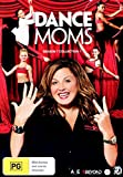 Dance Moms: Season 7 Collection 1