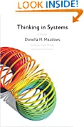 #4: Thinking in Systems: A Primer