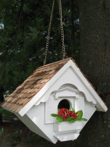 Home Bazaar Little Hanging - 1