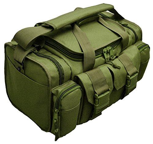 midway 2 pistol range bag - 4