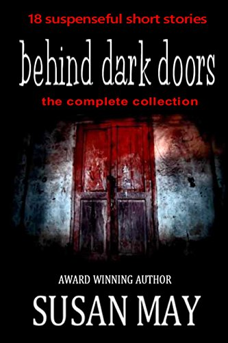 Behind Dark Doors