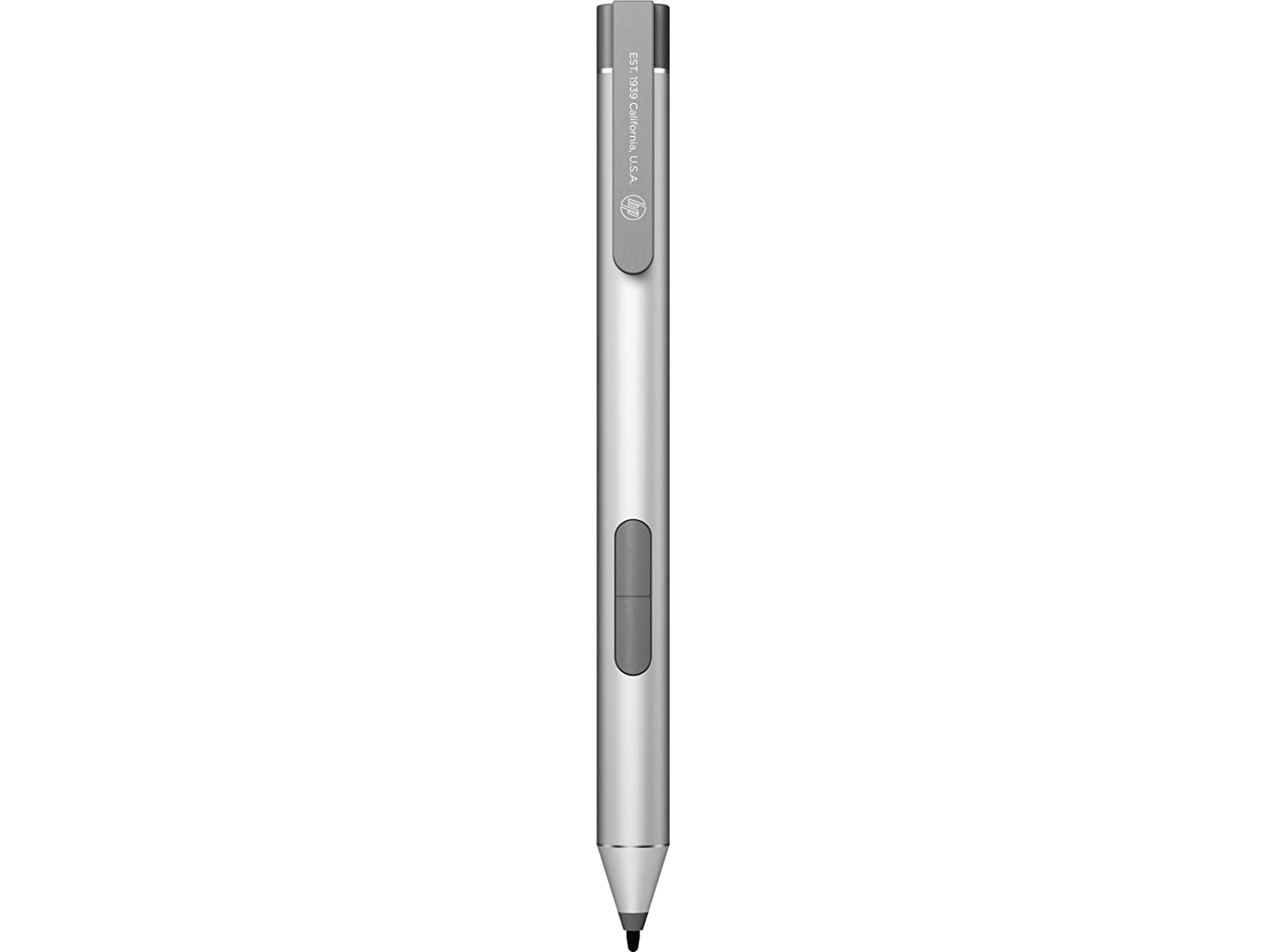 hp active pen with app launch drivers