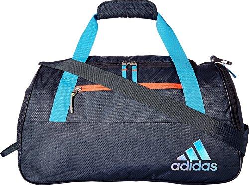 adidas Squad III duffel Bag, Red Frozen Yellow, One Size (B0748KLQRY)    Amazon price tracker   tracking, Amazon price history charts, Amazon price  watches, ... bf69f22c64