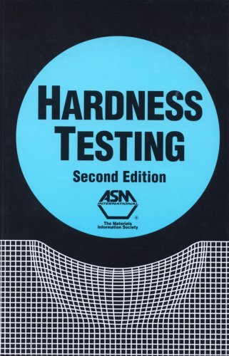 hardness-testing