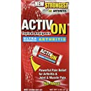 Active On Arthritis Size 2z