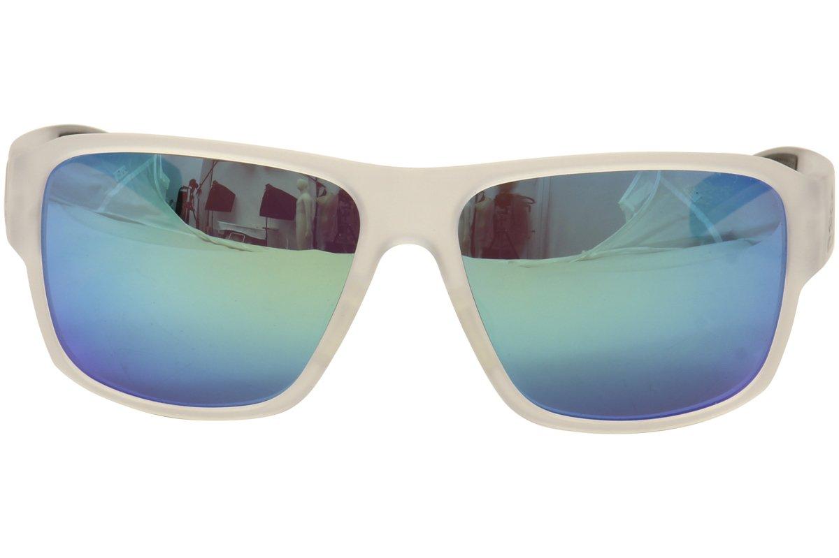 SS17 adidas Jaysor Sunglasses