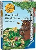 The Gruffalo - Deep Dark Wood Game