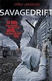 Savage Drift (Monument 14 Trilogy 3)