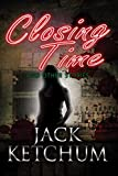 img - for Closing Time and Other Stories book / textbook / text book